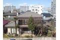 栃木県小山市、間々田駅徒歩82分の築35年 2階建の賃貸一戸建て