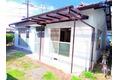 岡山県岡山市東区、大富駅徒歩78分の築30年 1階建の賃貸一戸建て