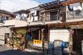 米崎町テラスハウス
