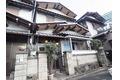 奈良県大和高田市、高田駅徒歩19分の築39年 2階建の賃貸一戸建て