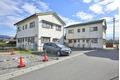長野県長野市、長野駅バス20分後徒歩9分の築28年 2階建の賃貸一戸建て