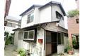 東京都立川市、立川駅徒歩5分の築63年 2階建の賃貸一戸建て