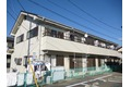 千葉県松戸市、新松戸駅徒歩16分の築24年 2階建の賃貸一戸建て