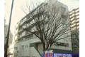 サンシャイン新飯田屋