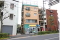 GTマンション新高円寺