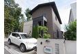 奈良県香芝市、二上山駅徒歩26分の築7年 2階建の賃貸一戸建て