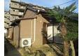 東京都立川市、立川駅徒歩16分の築44年 2階建の賃貸一戸建て