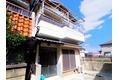 奈良県橿原市、橿原神宮前駅徒歩36分の築37年 2階建の賃貸一戸建て