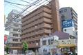 エクセレント岸和田弐番館