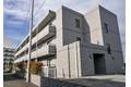 戸塚区原宿マンション