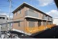 栃木県小山市、小山駅徒歩15分の築5年 2階建の賃貸一戸建て