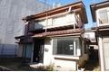 神奈川県横浜市緑区、長津田駅徒歩4分の築40年 2階建の賃貸一戸建て