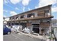 奈良県香芝市、二上山駅徒歩12分の築29年 2階建の賃貸一戸建て