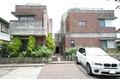 神奈川県鎌倉市、鎌倉駅徒歩12分の築24年 2階建の賃貸一戸建て