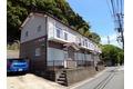 神奈川県横須賀市、北久里浜駅徒歩14分の築23年 2階建の賃貸一戸建て