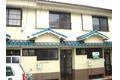 大阪府大阪市平野区、平野駅徒歩12分の築36年 2階建の賃貸一戸建て