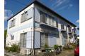千葉県松戸市、新松戸駅徒歩30分の築32年 2階建の賃貸一戸建て