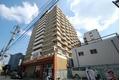 サンシャイン大須中駒ビル