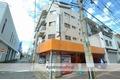 船田酒店ビル