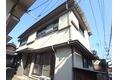 串山アパート