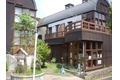 神奈川県藤沢市、善行駅徒歩7分の築24年 2階建の賃貸一戸建て