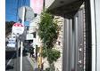 Kamakura大町