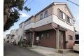 神奈川県横浜市西区、横浜駅徒歩19分の築14年 2階建の賃貸一戸建て