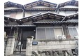 奈良県大和高田市、高田駅徒歩19分の築38年 2階建の賃貸一戸建て