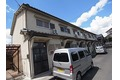 奈良県香芝市、香芝駅徒歩4分の築30年 2階建の賃貸一戸建て
